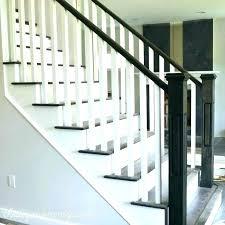 indoor railing ideas indoor wood stair railing designs wood stair railing ideas indoor stair railings stair indoor railing ideas