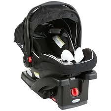 graco car seat studio connect infant car seat graco connect car seat and graco car seat