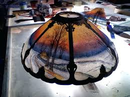 tiffany style lamp shades replacement replacement glass lamp shades lamp shade style lamps replacement light globes tiffany style lamp shades