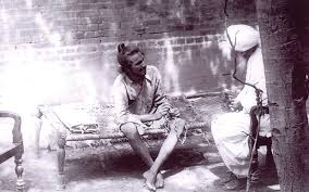 an essay by bhagat singh ldquo why i am an atheist rdquo parimal nathwani one such incident took place in 1930 at the time when bhagat singh was transferred to the lahore jail charged the murder of british officer john