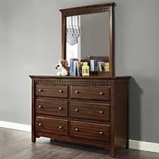 dresser with mirror. Fine Mirror Noah Rectangular Dresser Mirror On With N