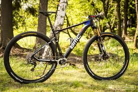 Xc Bike Checks 4 World Cup Race Machines Pinkbike