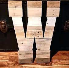 oversized wall letters large wall art large wood letters large wooden letters image 0 extra large oversized wall letters