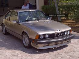 All BMW Models 1987 bmw 528i : BMW 5 series 525i 1987 | Auto images and Specification