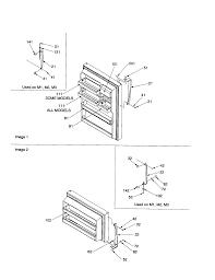 door handle for tropical car door handle repair interior and door handle lock repair