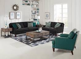 england furniture tara collection