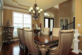 formal dinette sets amazing ideas formal dining room chairs formal