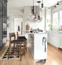 great narrow kitchen island the best ideas on small uk great narrow kitchen island the best ideas on small uk
