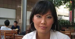 Gorgeous Groomer, Bernice Wong | BK Magazine Online