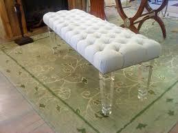 custom acrylic pieces acrylic legs furniture acrylic legs