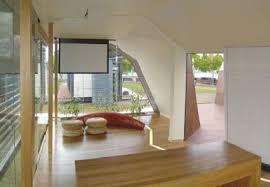 ideas small home decoration