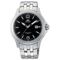 Наручные <b>часы ORIENT UN8G001B</b> — Наручные <b>часы</b> — купить ...