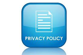 privacy et
