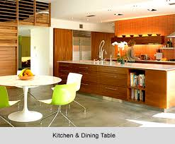 dining room vastu. kitchen and dining table vastu shastra room