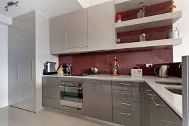 Kitchen Splashback Glass Kitchen Splashbacks Fiximer Kitchens Bedrooms Doncaster