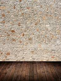Image Photography Backdrops Buy Discount Kate Retro Brick Wall Background Dark Wood Floor Backdrop For Photography Uk Kate Backdrops Pinterest Buy Discount Kate Retro Brick Wall Background Dark Wood Floor