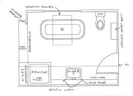 walk in shower plans large size of floor plans walk in shower awesome pictures concept elegant walk in shower plans