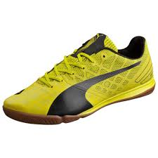 puma indoor soccer shoes for men. puma-evospeed-sala-3-4-men-039-s- puma indoor soccer shoes for men o