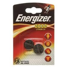 Батарейки и <b>аккумуляторы Energizer</b> — купить на Яндекс.Маркете