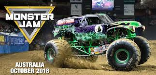 the most intense family motorsports entertainment experience on the planet monster jam is back and this time it s bigger better faster stronger