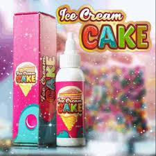 Ice Cream Cake Shopee Indonesia