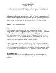 Narrative Essay Thesis Examples New Essay Template Thesis Statement Examples For Narrative Essays