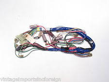 mg midget wiring harness wiring diagram and hernes 1979 mg midget mgb overdrive wiring diagram