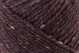 Rowan Fine Tweed Colour Chart Rowan Cashmere Tweed All Colours Wool Warehouse Buy