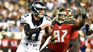 Eagles Track Philadelphia Carson A Much Faster Now Wentz On To ' CzRq1zxd