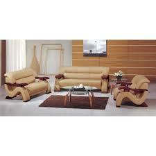hokku designs furniture painting  mesmerizing interior design ideas