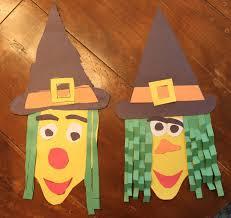 halloween crafts ideas martha stewart halloween arts and crafts 12 halloween crafts kidlist tested mom approved kidlist 12 halloween crafts kidlist tested mom approved kidlist