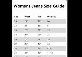 J Crew Size Chart J Crew Factory Size Chart Elegant Women S Petite Clothing Special Sizes