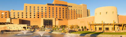Sandia Casino Amphitheater Seating Chart Sandia Resort And Casino Tickets And Seating Chart