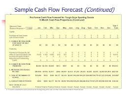 Understanding Your Financial Requirements Ppt Video Online Download
