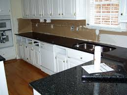 black and gray granite countertops 3 dark granite countertops