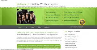 professional custom essays com term papers you professional custom essays can order professional essays professional custom essays case studies due to the versatility of our team