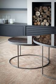 um size of coffee tables modern coffee table sets black glass coffee table modern sets