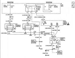 wiring diagram for 2010 chevy silverado radio wiring diagrams 2000 chevy silverado stereo wiring diagram diagrams