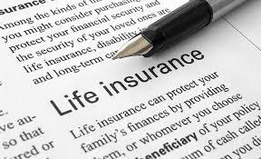 explore state insurance insurance companieore life insurance australia