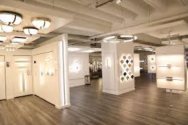 Dallas Lighting Market 2019 Eurofase Presents Lighting Showroom At Dallas Market Fall