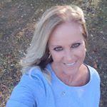 Diane Hollandsworth Facebook, Twitter & MySpace on PeekYou