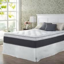 california king mattress. Night Therapy 13.5\ California King Mattress