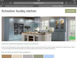 Homebase Kitchen Doors Valetti Blue Kitchen Homebase House Planning Pinterest Homebase