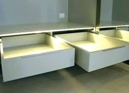closet lighting wireless. Battery Operated Lights For Closets Best Closet Lighting Light . Walk In Wireless