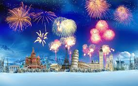 New Year Backgrounds New Year Background Hd Backgrounds Pic