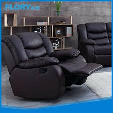 lazy boy recliner chairs vibrating recliner chair vibrating recliner chair supplieranufacturers at lazy boy lazy boy recliner chairs