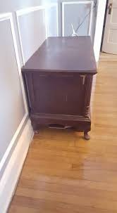furniture to hide litter box. bench hidden litter box how to painted furniture pets animals hide o