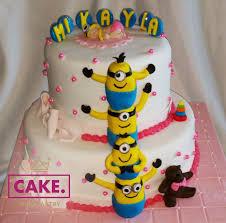 Custom Cakes Houston Cake Fine Pastry Shower Cover Up