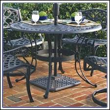 striking luxury patio table cover with umbrella hole for patio table cover with umbrella hole zipper