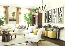 creative ideas large living room decorating ideas decorating a blank wall ideas about decorating large walls